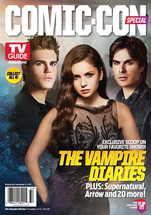 531x756xvampire-diaries-comic-con-cover.jpg.pagespeed.ic_.tukZf8zAtn