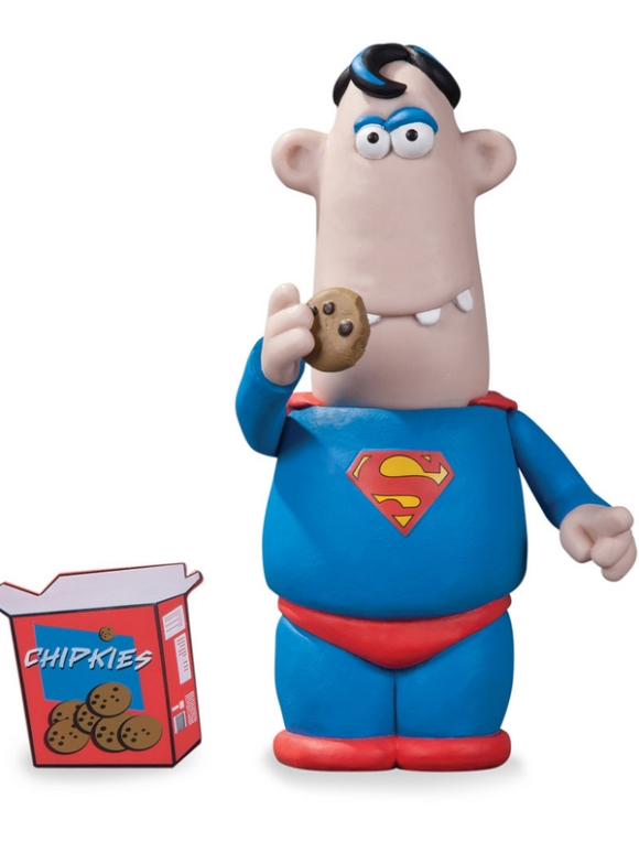 aardmansuperman_classic__scaled_600