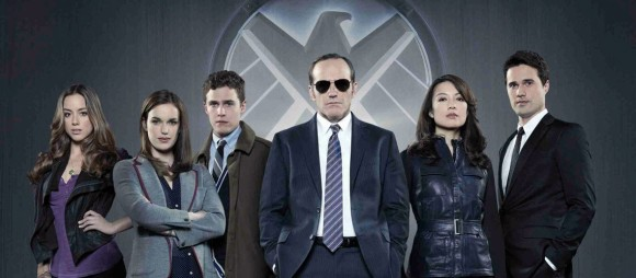 agents-of-s-h-i-e-l-d-top-1139x500