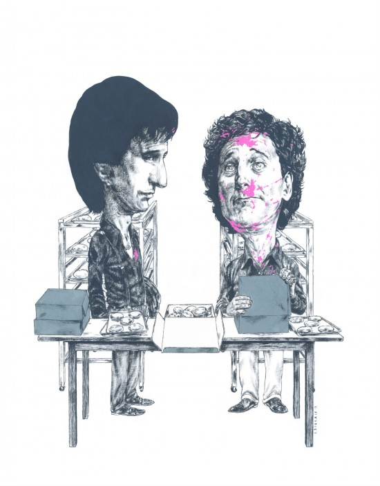 Andrew-DeGraff-Perfect-Strangers-550x703