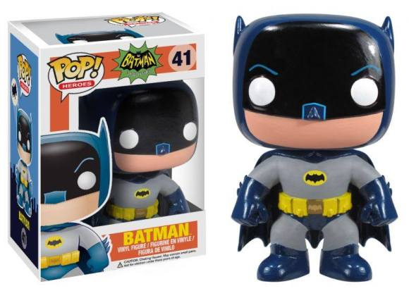 Batman-Classic-TV-Series-Pop-Vinyl-Batman