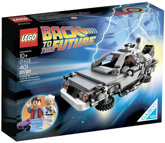 bttf-lego1