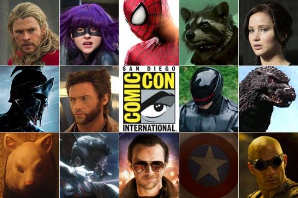 comic-con-2013-movies