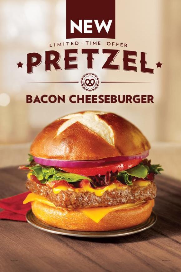 dai-wendys-pretzel-bacon-cheeseburger*600