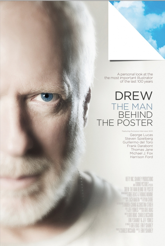 DREW-Behind-the-Poster