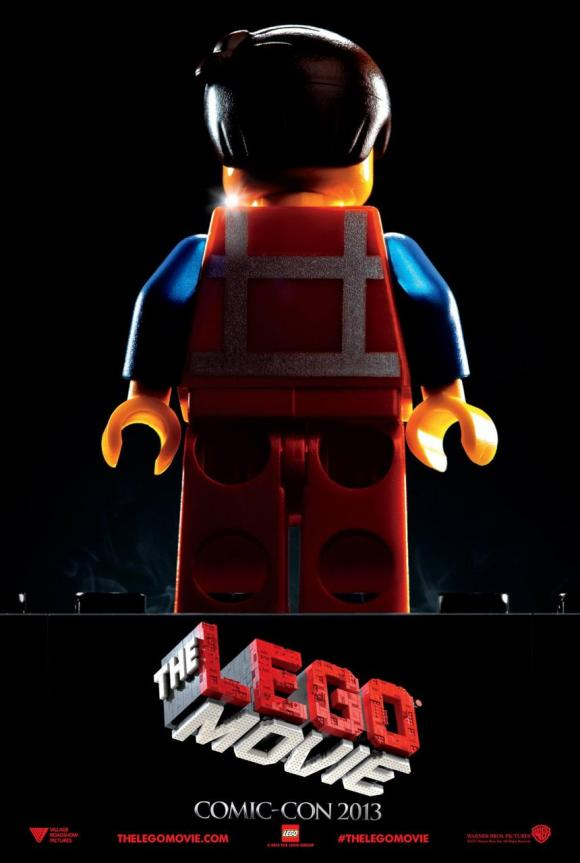 hr_The_LEGO_Movie_3