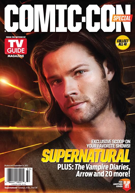 jared-padalecki-supernatural-tv-guide-comic-con-2013-1