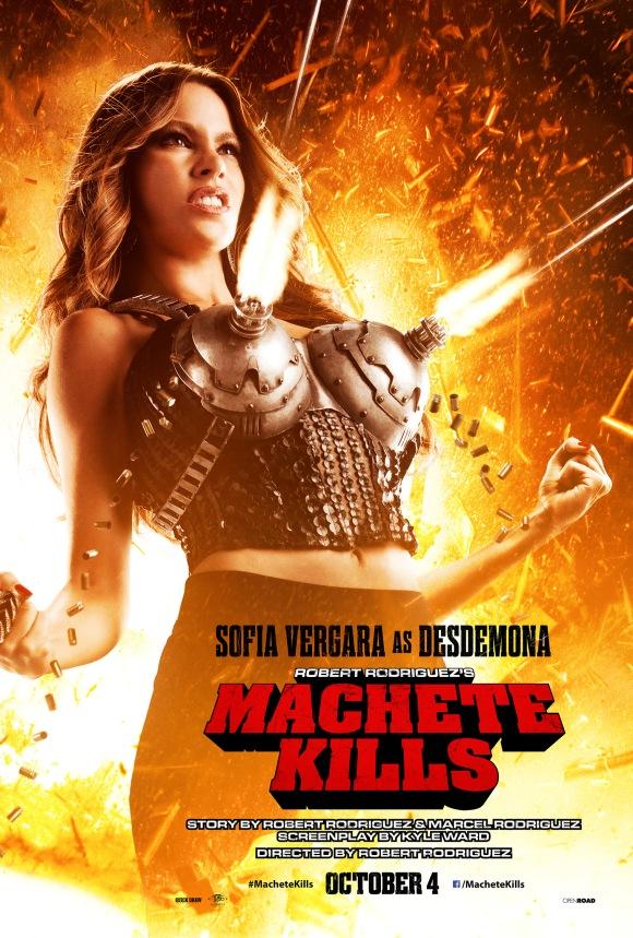 machete-kills-MC2_SOFIA_ALT_Final_v0032-bullets_rgb-1