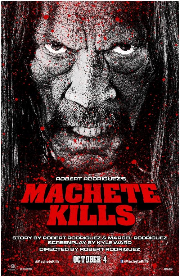 machete-kills-Trejo_Face_Teaser_OCT4_rgb