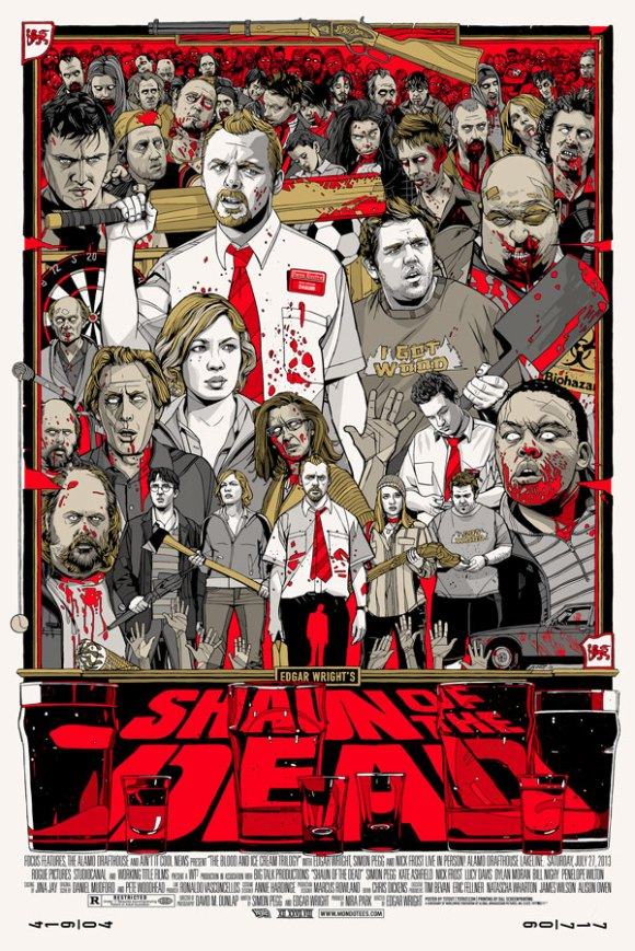 MondoShaunOfTheDead_TylerStour_Regular