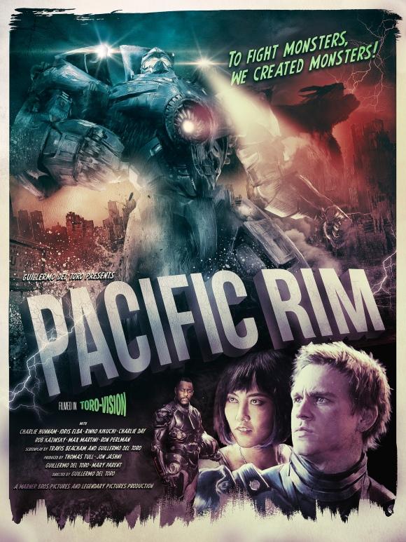 pacific-rim-tw