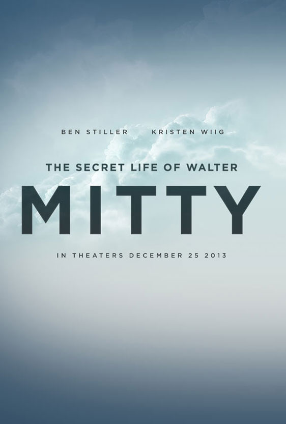 secret_life_walter_mitty