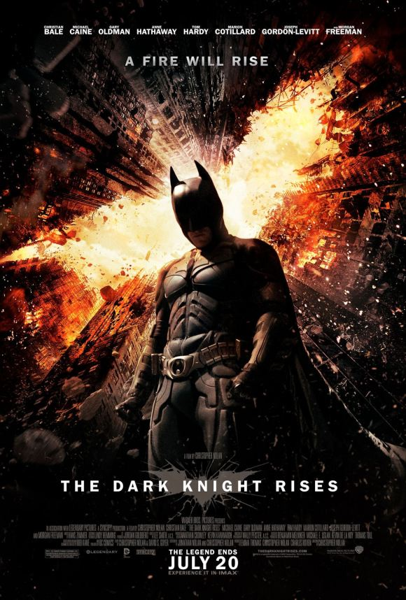 The-Dark-Knight-Rises-Poster-512