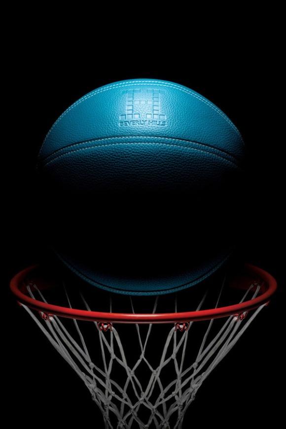 12-900-Hermes-Basketball