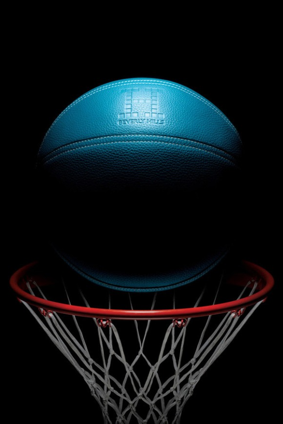 12-900-Hermes-Basketball