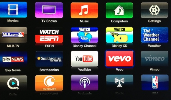 apple_tv_vevo_more