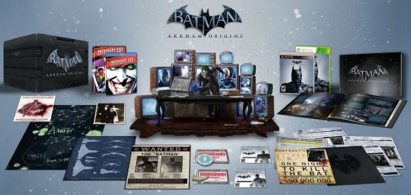 arkham_origins_collectors_edition2