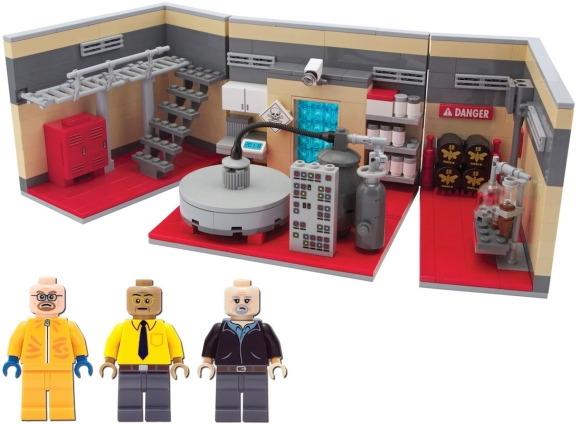 Breakbad-LEGO-Set-2