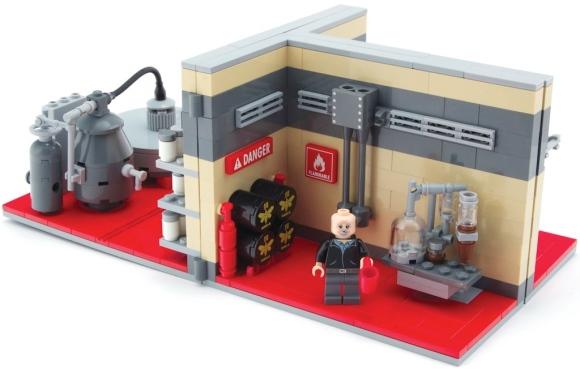 Breakbad-LEGO-Set-3