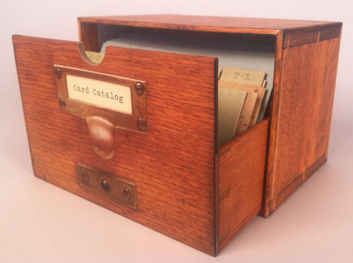 card_catalog_box