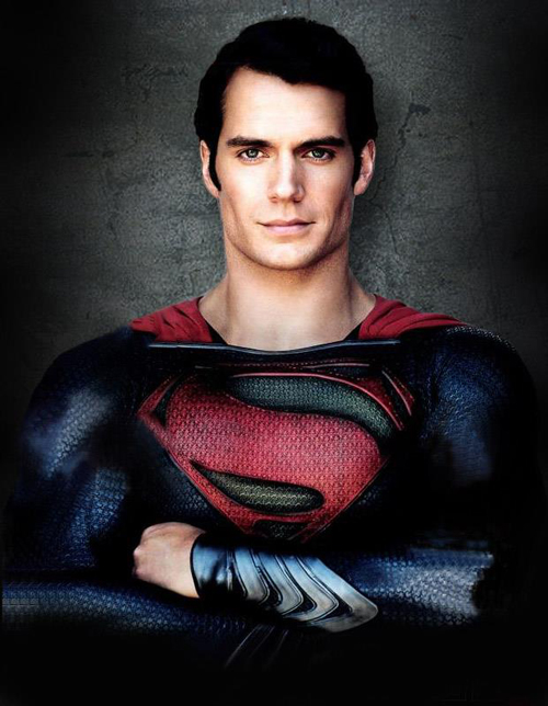 Comic-Book-Movies-7-Superman