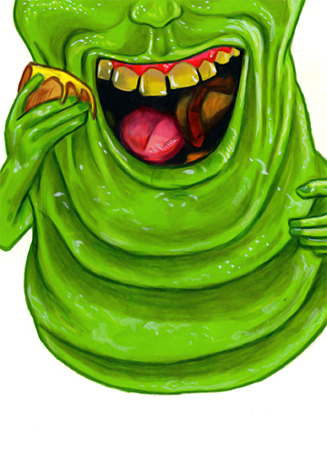 cuyler_smith_cut_short_Slimer2