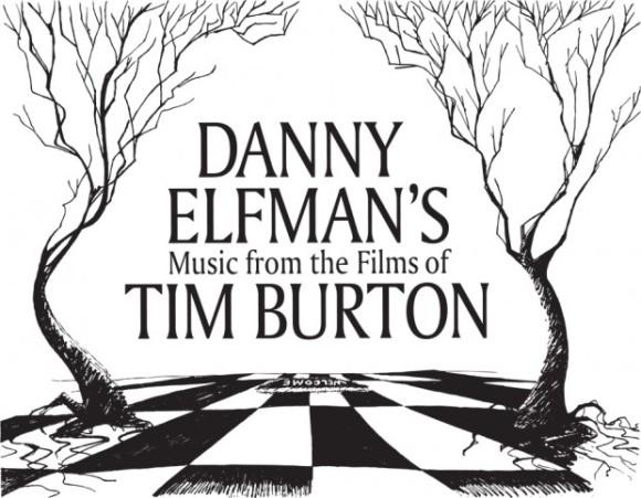 Danny-Elfman-620x483