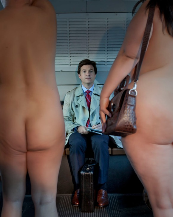 JASON_BATEMAN_NUDISTS