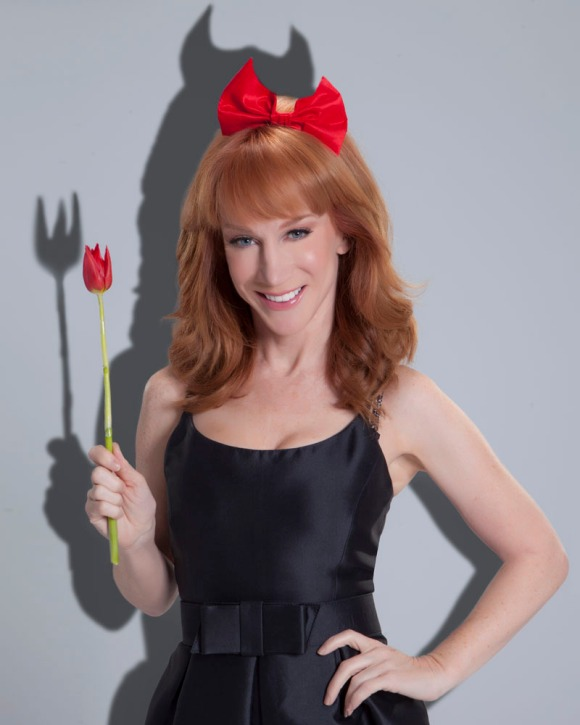 kathy_griffin_devil