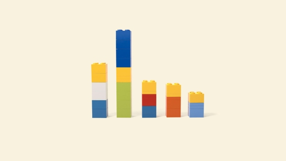lego-thesimpsons-b