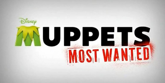 Muppets-Most-Wanted-wide-560x282