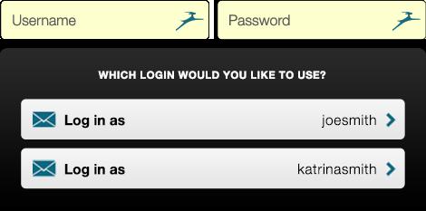 passwordmanager-autofill