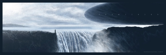 prometheus_jc_richard_mondo_poster
