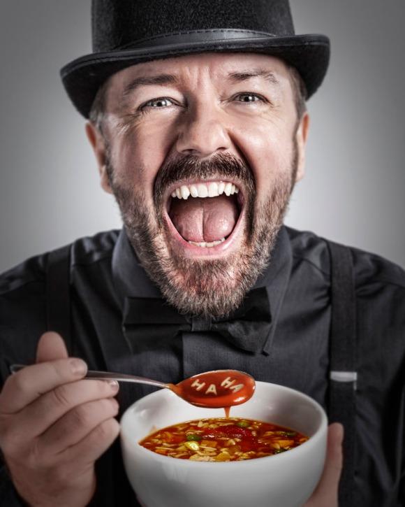ricky_gervais_soup