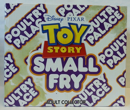 Small-Fry-Buzz-Lightyear-Figure-eBay-Packaging-1