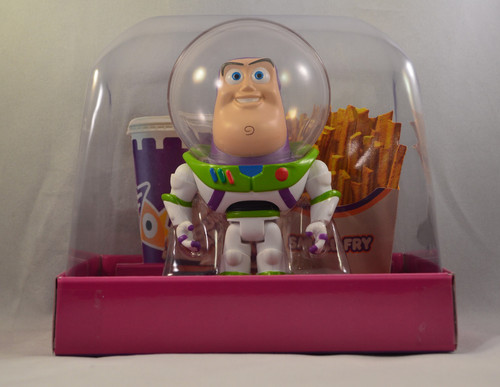 small-fry-buzz-lightyear-figure