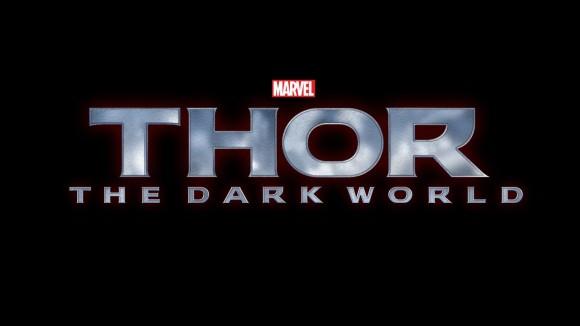 Thor-2-The-Dark-World-1152x2048