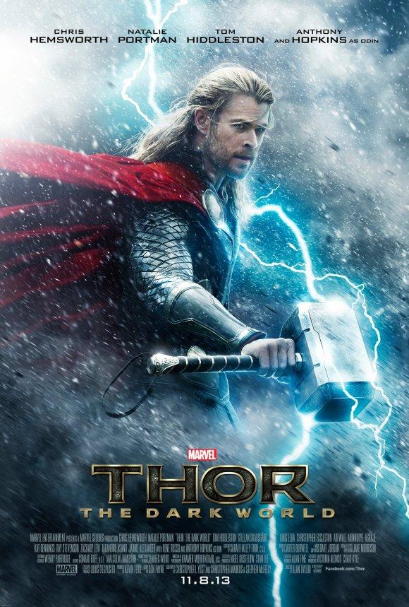 thor-the-dark-world-poster