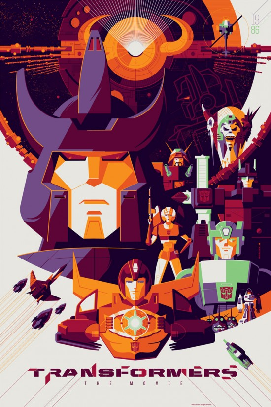 Tom-Whalen-Transformers-The-Movie-550x825