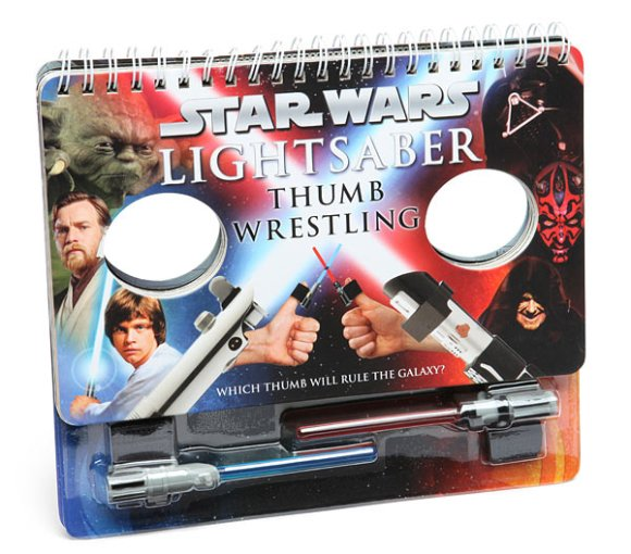 1378_star_wars_lightsaber_thumb_wrestling