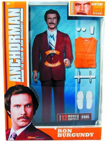 anchorman-13in-talking-ron-burgundy-figure-7