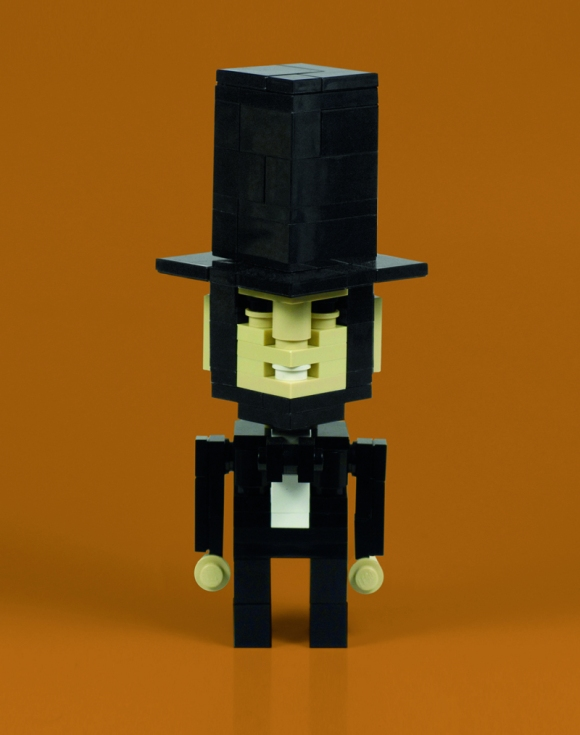 BeautifulLEGO-031-MCCLANE