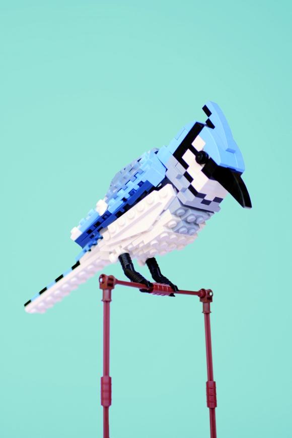 BeautifulLEGO-45-POULSOM