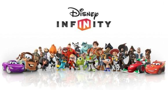 disney-infinity-1024x5541