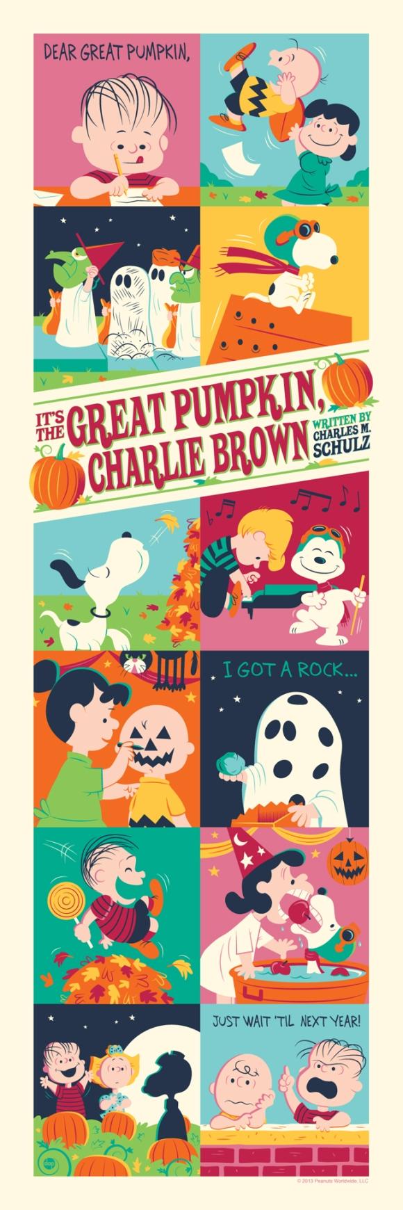 GreatPumpkin3