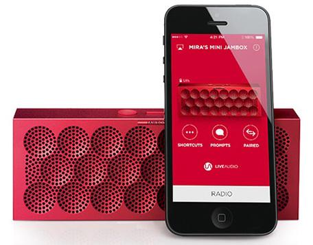 jawbone-minijambox-red