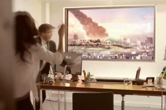 LG-Ultra-HD-84--TV-Commercial-METEOR-EXPLODES-DURING-JOB-INTERVIEW-2252771