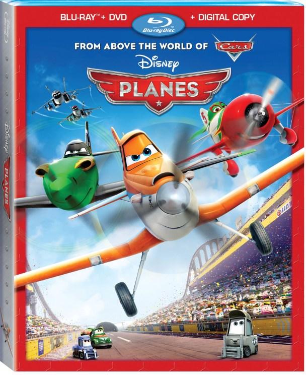 PlanesBlurayComboArt