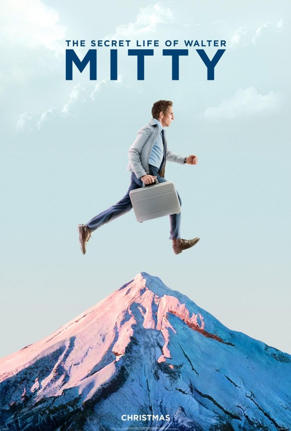 secret_life_of_walter_mitty_ver2_xlg