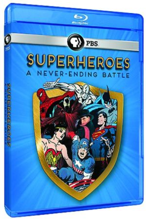 superheroes_pbs2